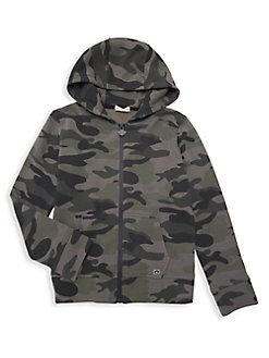 bfa2a048a Boys  Clothes (Sizes 2-20)   Accessories