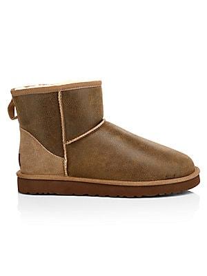 d08b67e8de0 Ugg Boots | saks.com