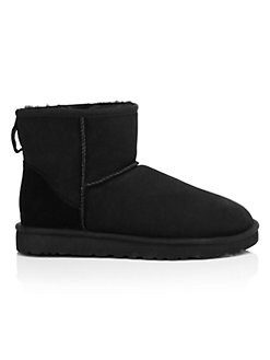12bfa23fbc1 Men's Shoes: Boots, Sneakers, Loafers & More | Saks.com