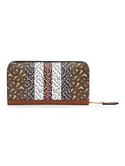 a586fd91fa00 Wallets & Makeup Bags For Women | Saks.com