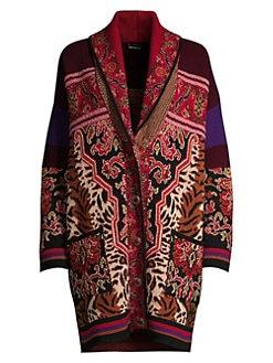 53e71062237 Women s Apparel - Coats   Jackets - saks.com