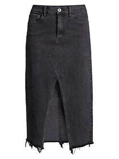 d60b5c287949 Women's Clothing & Designer Apparel | Saks.com