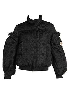 f6bbc2973a8f Women's Apparel - Coats & Jackets - Puffers, Parkas, & Quilted ...