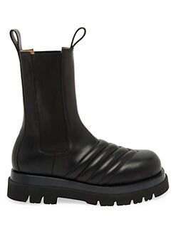 030785fa3bc Shoes - Shoes - Boots - Combat - saks.com