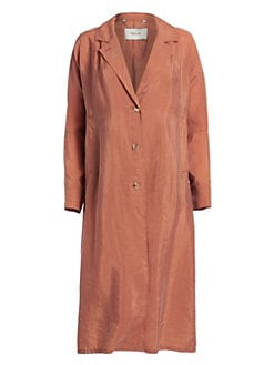dec6cde6b5a5b Women's Apparel - Coats & Jackets - saks.com