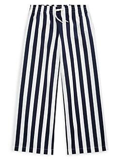2b4e3a0423 Girls' Jeans, Leggings & Skirts Sizes 7-16 | Saks.com
