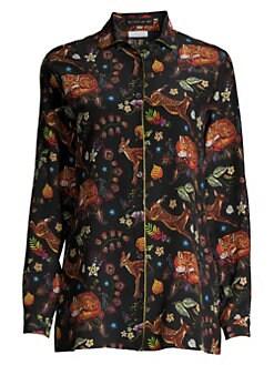 c87a5750e3d834 Women's Clothing & Designer Apparel | Saks.com