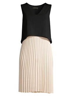 a94e43bd5 Product image. QUICK VIEW. Donna Karan New York. Popover ...