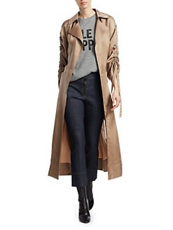 ce4d018da4 Women's Clothing & Designer Apparel | Saks.com