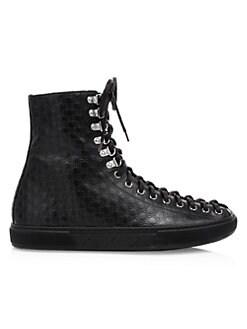 Men's Sneakers & Athletic Shoes |