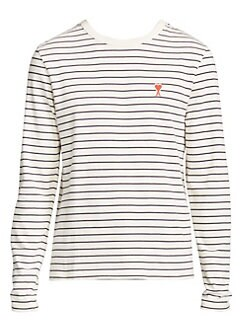 89a8363c95bb Men's T-Shirts & Polo Shirts | Saks.com