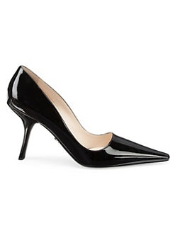 d6d29225fae11 Women's Shoes: Boots, Heels & More | Saks.com