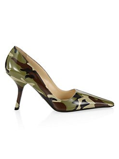 f07d21160cb Women's Shoes: Boots, Heels & More | Saks.com