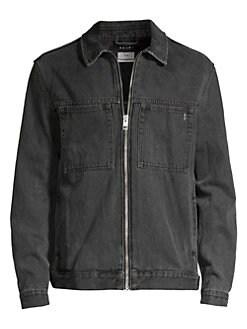 f27a192c96f87 Coats   Jackets For Men