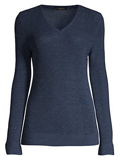 f51a7043fda Sweaters   Cardigans For Women