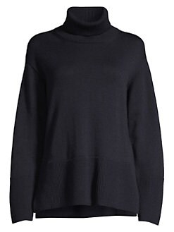 650206369bc989 Sweaters   Cardigans For Women