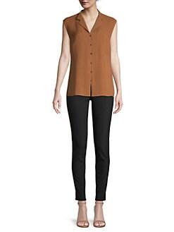 d35f2ec34e45 Women s Clothing   Designer Apparel