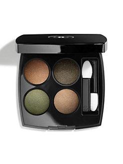 9c63579a697 Makeup & Cosmetics | Saks.com