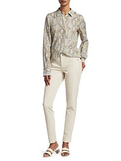 9d759ee2e92ebd Women's Clothing & Designer Apparel   Saks.com