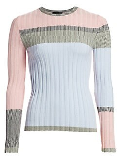Sweaters & Cardigans For Women | Saks com