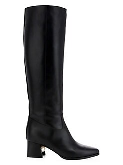 279b099fce5e Shoes - Shoes - Boots - Knee High - saks.com