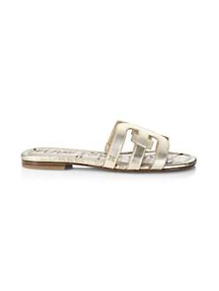 c2304ccdb3ca Women s Flat Sandals
