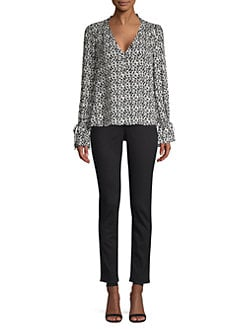 8e04b96b9a66f4 Women's Clothing & Designer Apparel | Saks.com