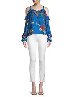 aadb1e83a Women's Clothing & Designer Apparel | Saks.com