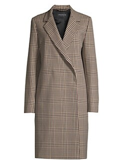 816ea917bbb2 Product image. QUICK VIEW. Lafayette 148 New York