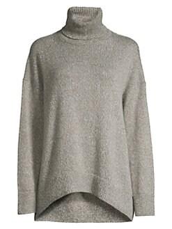 the best attitude 61ca6 e85d9 Sweaters & Cardigans For Women | Saks.com