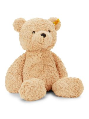 Steiff Small Jimmy Teddy Bear