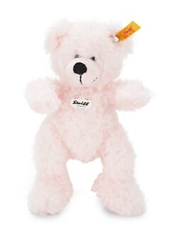 9acf93d9 QUICK VIEW. Steiff. Lotte Plush Teddy Bear Toy