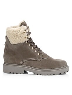 aa997ba599b Shoes - Shoes - Boots - Rain Boots & Cold Weather - saks.com