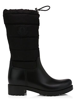 6eeecb3d933 Women's Winter Boots | Saks.com