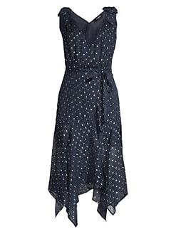 8a6ebfcfe91 Women's Clothing & Designer Apparel | Saks.com