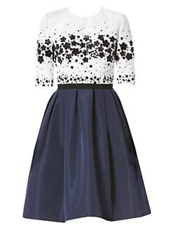 3f185a9d4 Carolina Herrera | Shop Category - saks.com