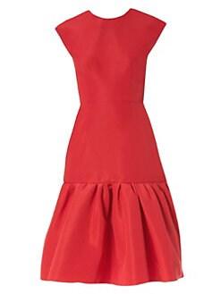 c45a301c Dresses: Cocktail, Maxi Dresses & More   Saks.com