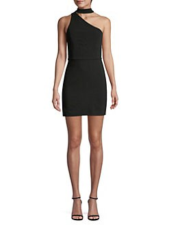 a07f3cb4f26a Women s Clothing   Designer Apparel