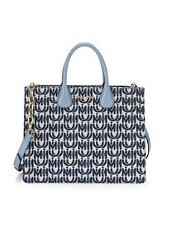6bb420f8b02 Miu Miu | Handbags - Handbags - saks.com