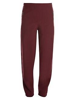 c3294ed4af1ca Men's Pants & Shorts | Saks.com