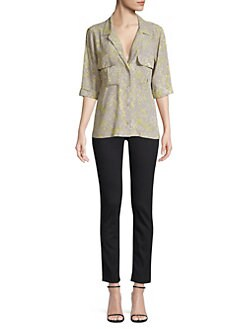 85640962ac93 Women's Clothing & Designer Apparel | Saks.com