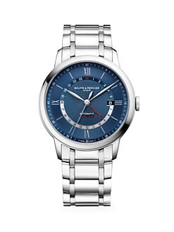 b24f9ff0eab Jewelry, Watches, Accessories & More   Saks.com