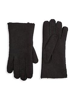 b390a9eb8941b Hats, Scarves & Gloves For Men | Saks.com