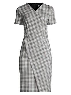 3288263777a Women's Clothing & Designer Apparel | Saks.com