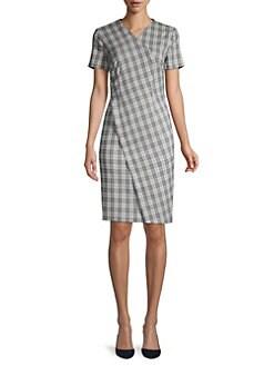 5efc41cb Women's Clothing & Designer Apparel | Saks.com