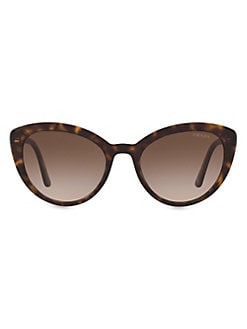 ec2f796e27f1 Sunglasses & Opticals For Women | Saks.com