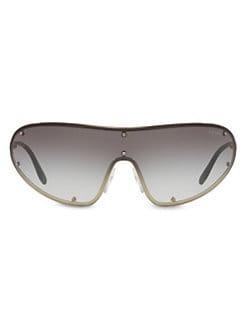 011703455ae26 Sunglasses   Opticals For Women