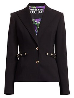 55c9f040ffd Women's Apparel - Coats & Jackets - saks.com