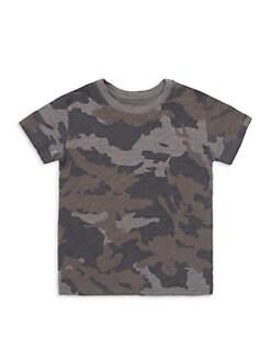 9e680f064 Boys  Clothes (Sizes 2-20)   Accessories