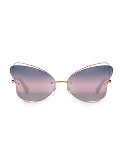 1d6dc743ef448 Sunglasses   Opticals For Women